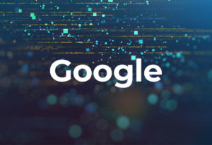 Digital Teaching and Learning Google